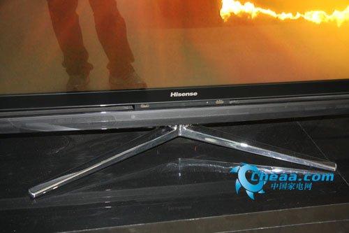 多款智能3D电视推荐 再次引爆3D热潮