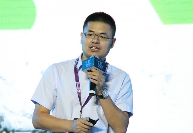 地球云教育吴绍南:什么制约了在线教育发展