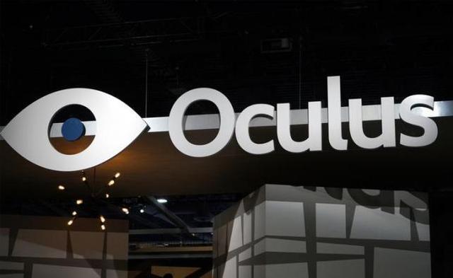 Facebook旗下Oculus创始人被起诉:涉嫌窃取机密