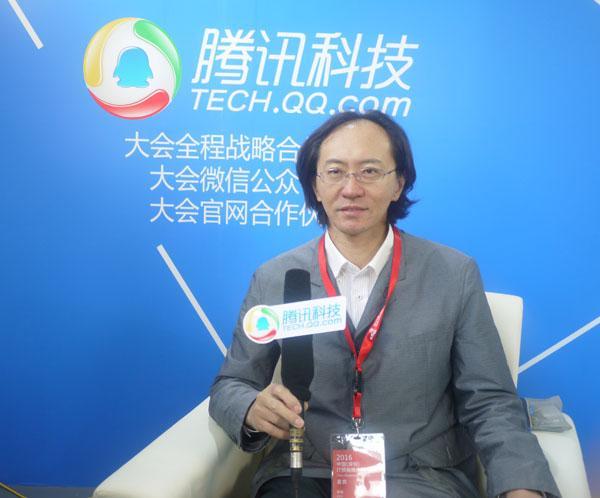 慈铭体检董事长胡波:上市受挫才与美年大合并