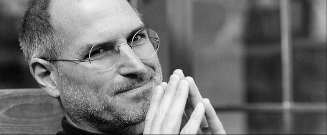 今天的苹果,正是乔布斯过去所嘲讽的对象