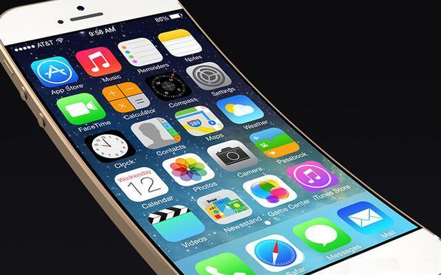苹果供应商2018年开始量产OLED面板