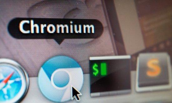 Chrome将基于WebKit开发自主渲染引擎Blink