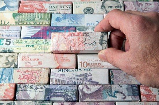 雅虎戴尔等跨国公司利用荷兰避缴高额税款