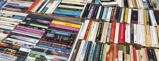 盛大文学撤回IPO申请内幕:解除缄默期重新布局
