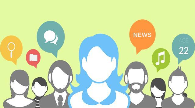 内容创业红宝书:自媒体读者行为洞察报告
