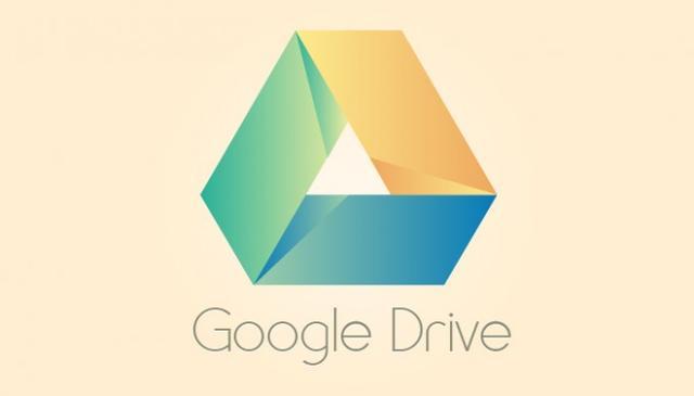 谷歌将向学生免费提供Google Drive云存储服务