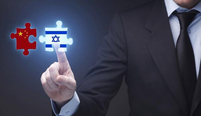 独家揭秘犹太创投法则:创业就是为了迅速变现
