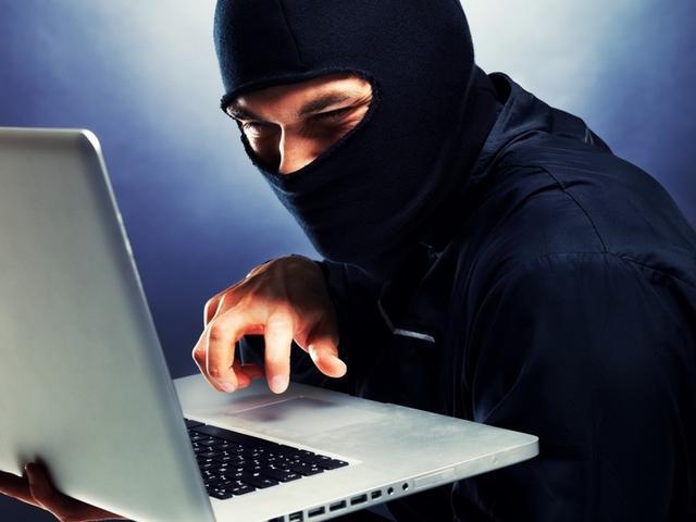 """警方公布31种网络诈骗套路 """"猜猜我是谁""""居首"""