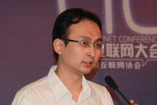 陈春和:反垃圾信息服务要从用户角度出发