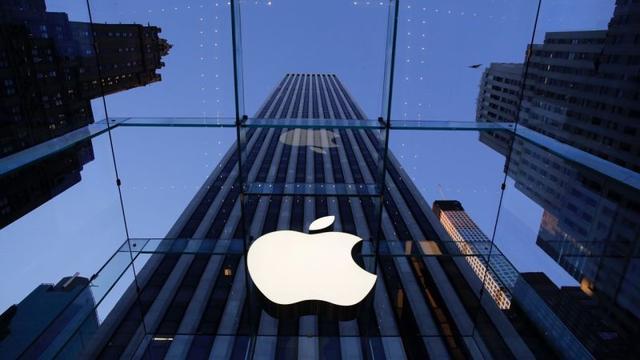 苹果出现人才流失潮 特斯拉成为挖人主力军