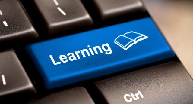 热钱再袭在线教育 明年二季度或现倒闭潮
