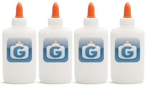 推荐引擎GetGlue:已进入人们的客厅