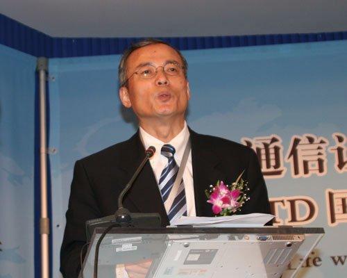 TD国际化发展定调:构建端到端全球产业链
