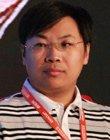 腾讯生活电商事业部总经理戴志康