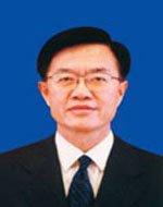 范维澄院士:公共安全科技的思考
