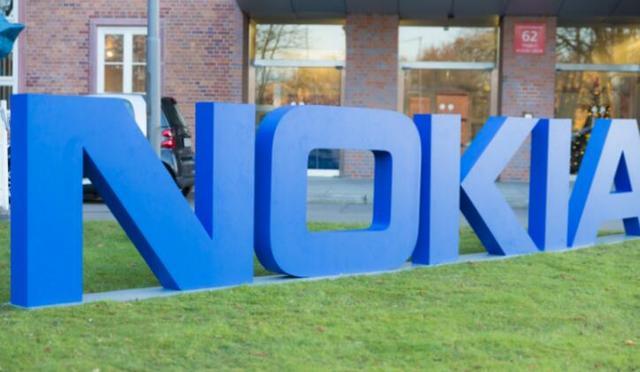 诺基亚官方确认重返手机市场 明年还要参加MWC展会