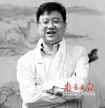 网易CEO丁磊:小米手机用的是伪操作系统