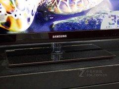 三星46寸液晶电视欲破8000元
