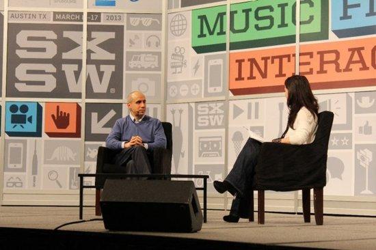 DST创始人:谷歌Facebook维基百科将存活100年