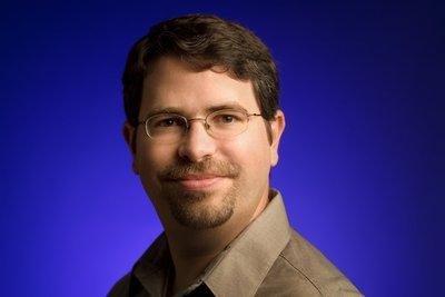 谷歌首席工程师:新算法意在提高内容质量