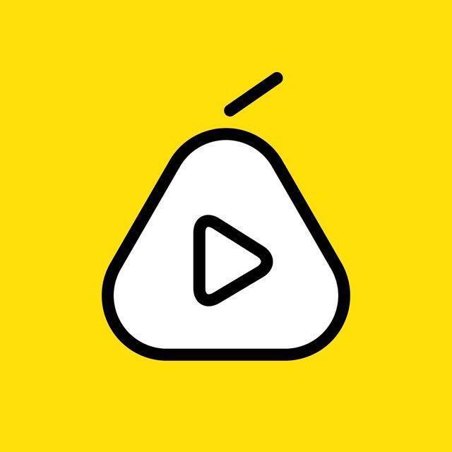澎湃新闻原CEO的短视频项目上线,你看好它吗?