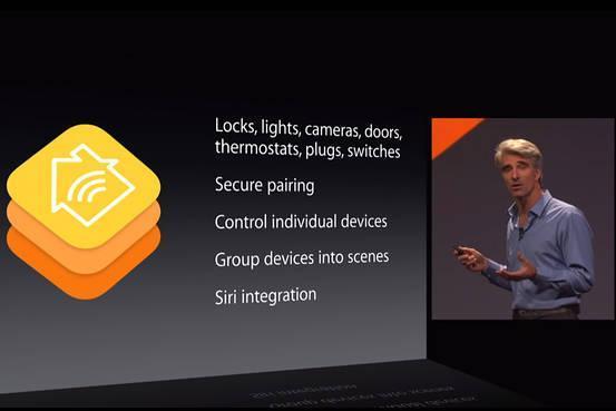 西安方德宇软件:杏彩开户一个电话引发的创业