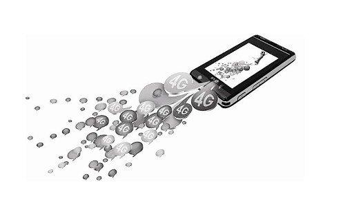 国产手机品牌进4G量产阶段 行业将面临新洗牌