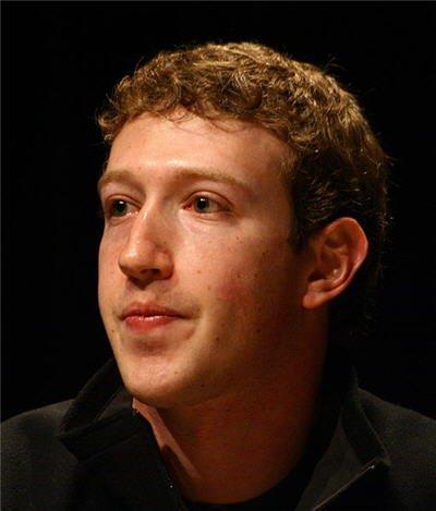 Facebook完成IPO后扎克伯格仍将绝对控股