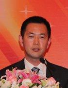 网宿刘洪涛:电商企业将进入速度化生存阶段