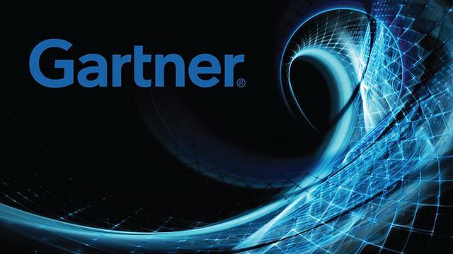 Gartner公布科技趋势预测 2020年将超一亿人通过VR购物