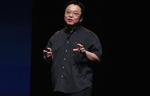 罗永浩:T2手机新工厂已开始出货