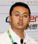 北京微力无限软件程玎
