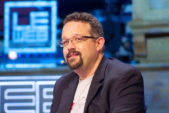 Evernote CEO:苹果用户贡献收入最多