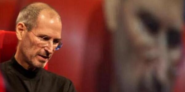 莫博士:Apple TV是乔布斯最后牵挂 死不瞑目