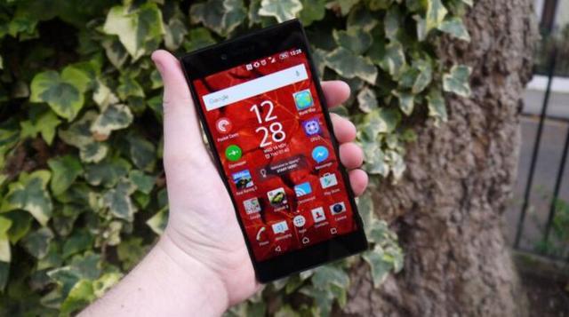 高通:未来手机分辨率将达6K、8K甚至更高