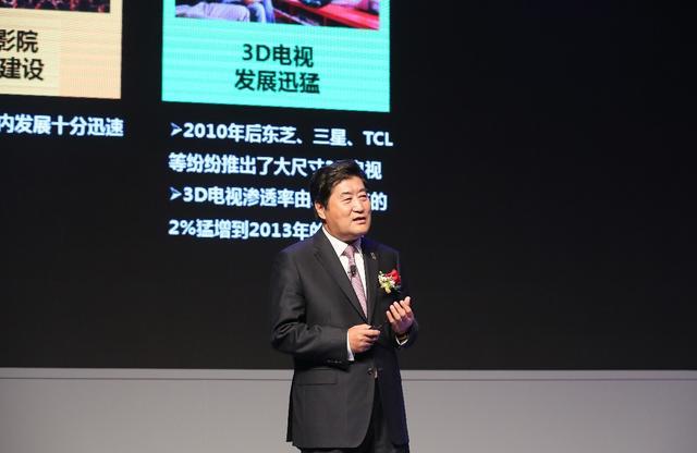 杏彩娱乐诺基亚智能手机S60短信漏洞攻击和专杀工牙具