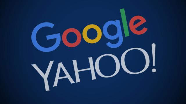 都是老牌互联网公司,为何雅虎和谷歌走向了不同命运?