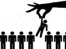还在为找不到合适的员工烦恼吗?来看识别人才的3大法则