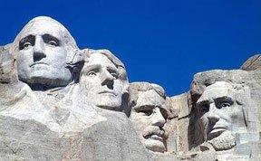 世界最大最神秘岩石雕像