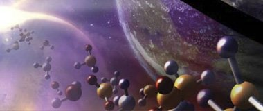 我们应该向宇宙深处寻找生命么?