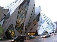全球最丑陋建筑