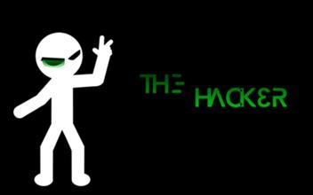 荒唐!澳团购网站遭黑客攻击3年后才告知用户