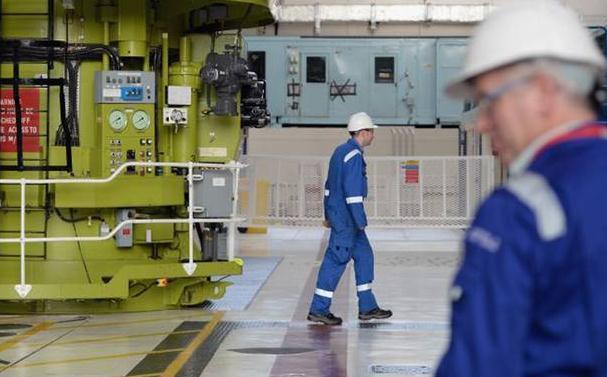 科学家认为核能是最环保的能源之一