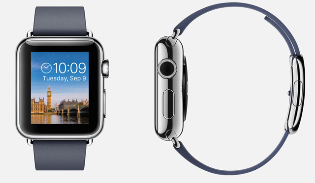 The apple watches sale APP into constraint on valentine's day next year at the earliest