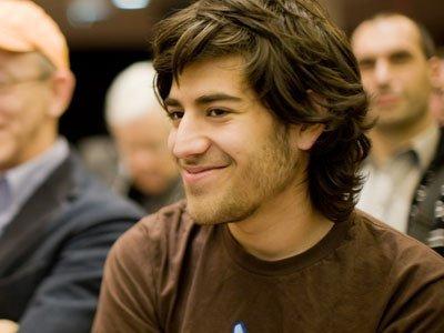 施瓦茨家人发声明 痛斥MIT和检察官致施瓦茨自杀