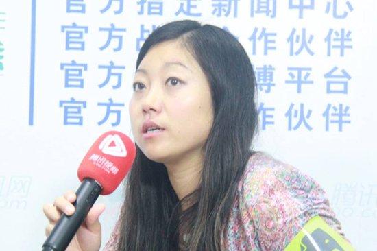 """印象笔记中国区总经理谷懿:目前讨论""""门票""""为时已晚"""