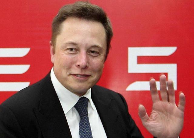 双线资本创始人:特斯拉应放弃汽车专攻电池