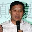 维望明CEO韩颖:社会化和个性媒体是未来方向