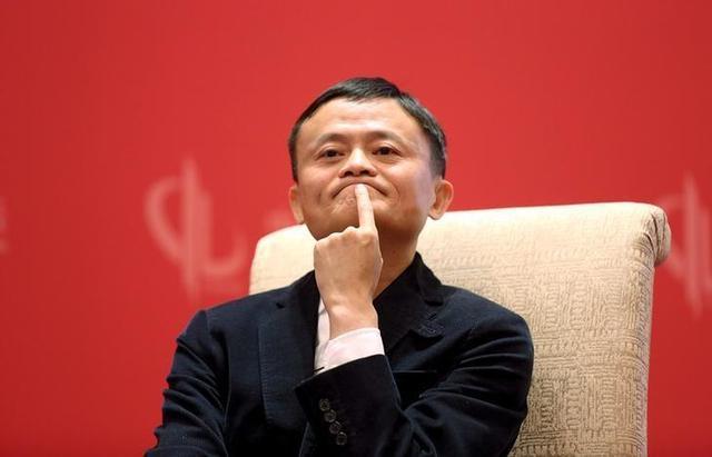 彭博社:蚂蚁金服寻求在2017年上半年进行香港IPO